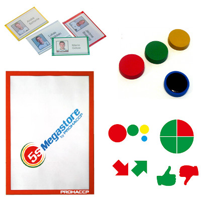 Accessories for whiteboards