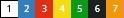 option colors
