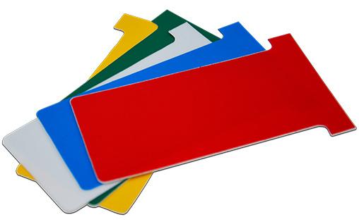 Kanban T-Karte