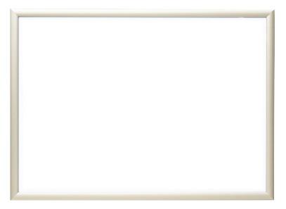 Tablica magnetyczna biała