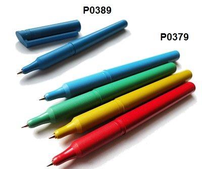 Długopis wykrywalny LIGHT