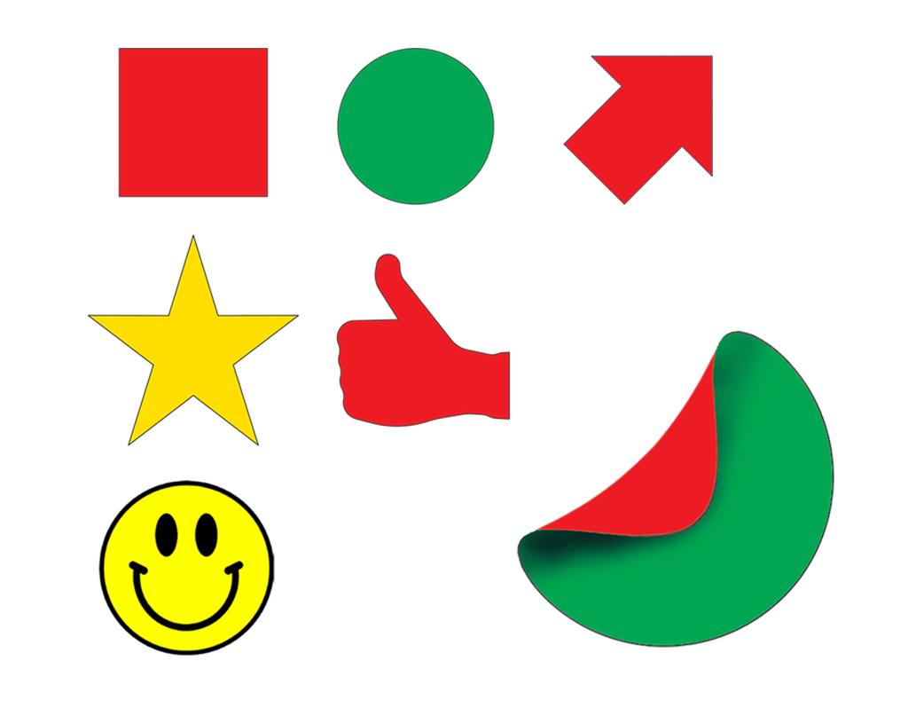 Magnesy symbole