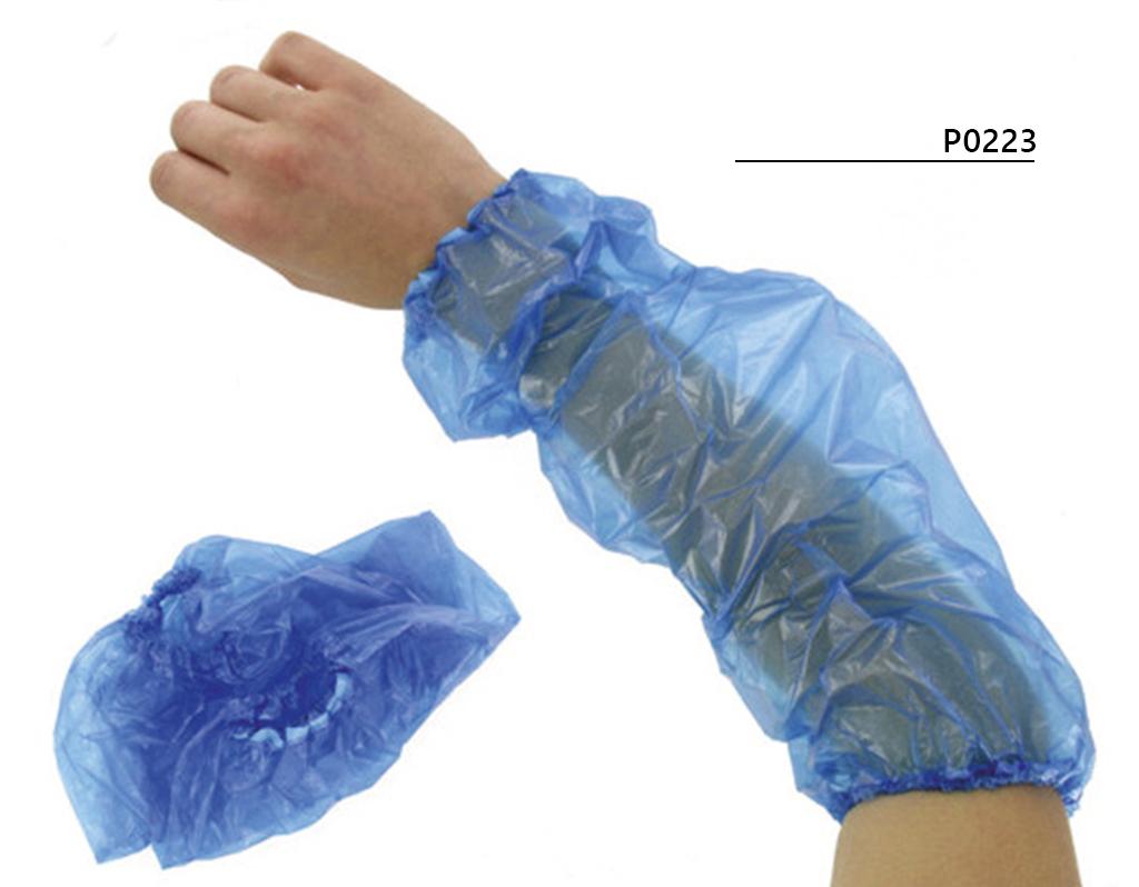 Armschoner-Schutzärmel