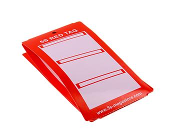 Produkty do akcji czerwonych etykiet