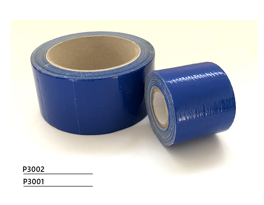 NEW! Repair blue tape