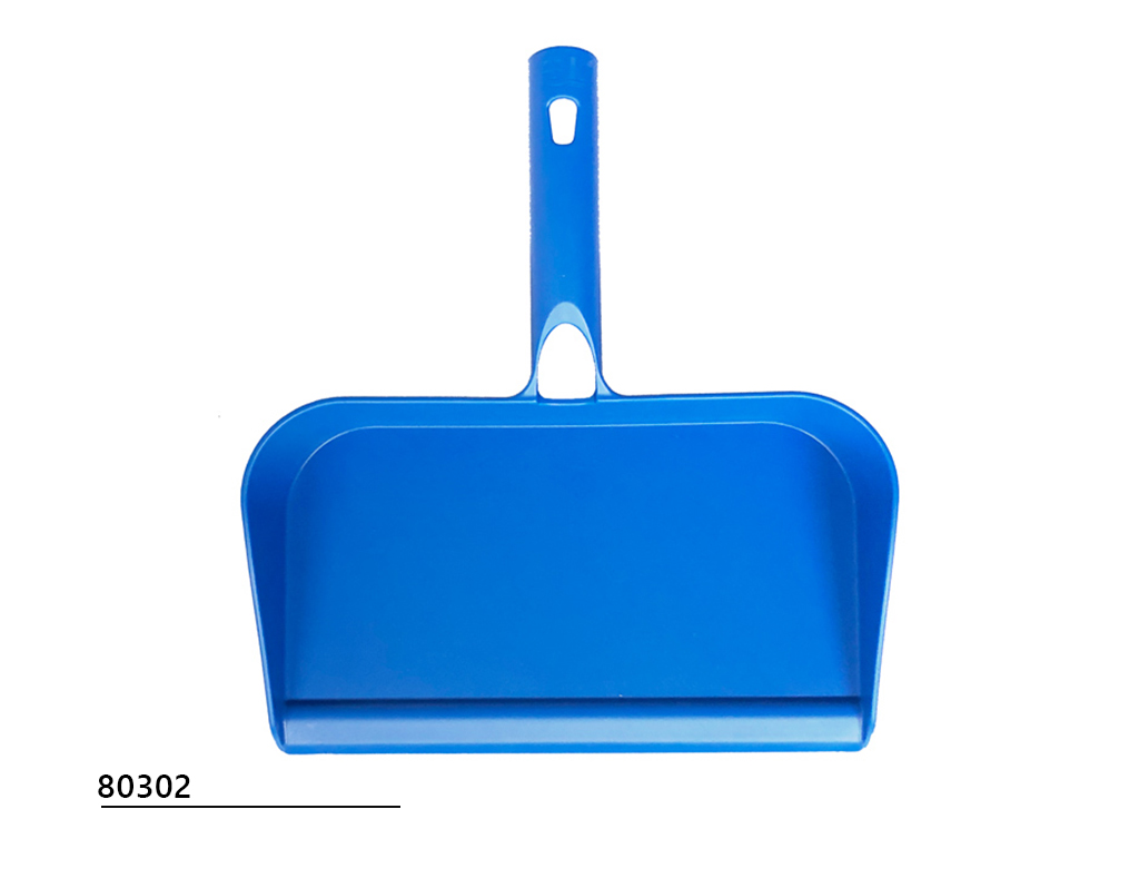 NEW! Dustpan for Bannister brush