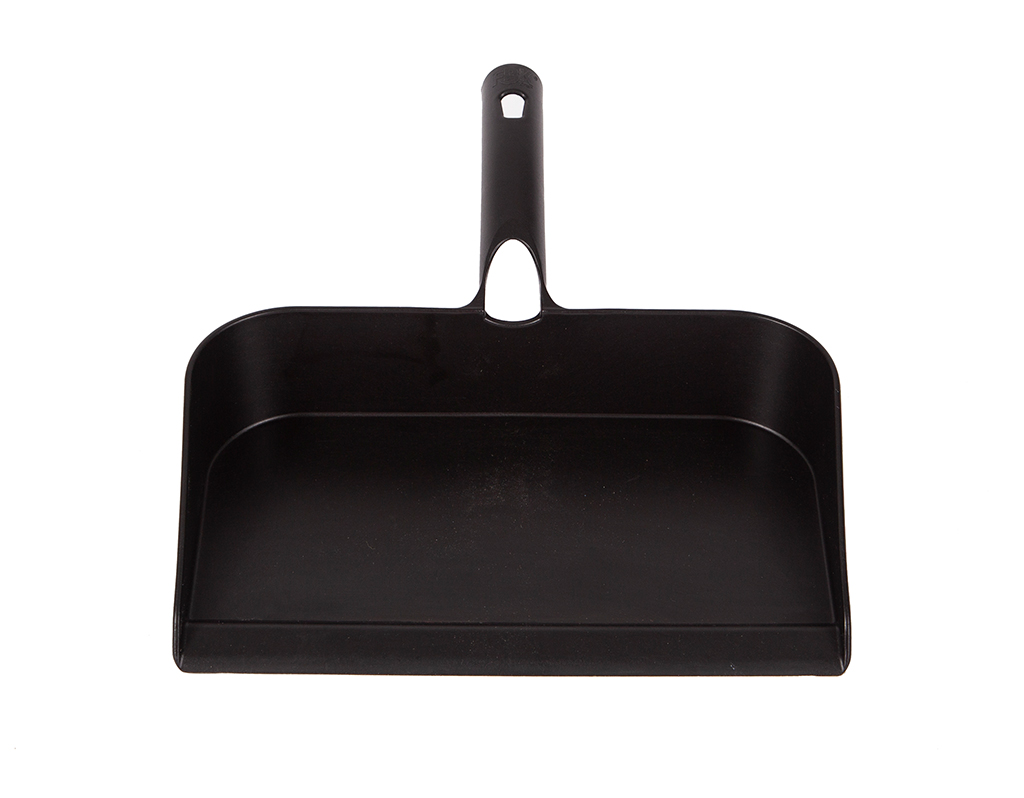 NEW! Recycled dustpan for Bannister brush