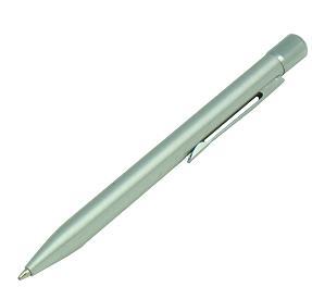 Metāla pildspalva